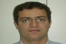 Giuseppe Lanza