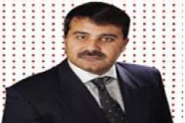 Abdullah Al Abdulgader