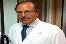 Maurizio Santomauro