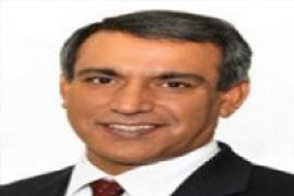 Intekhab Ahmed