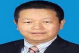 Dai Min Zhang