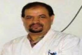 Faisal Hassan Hamoud Ali