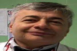 Alberto Falchetti